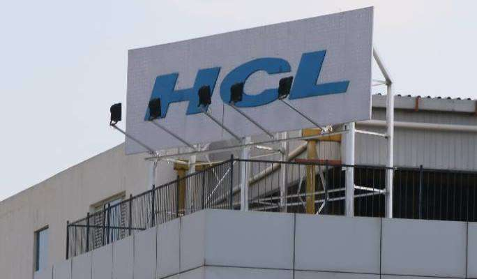 HCL Technologies invites job applications from experienced professionals