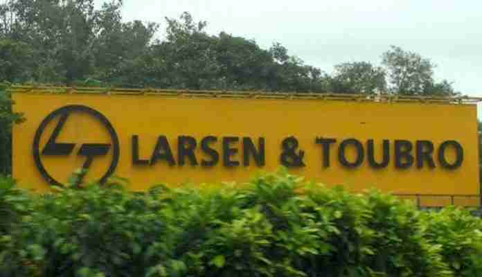 L&T hires women employees under its career re-entry program