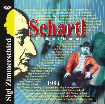 Schartl DVD