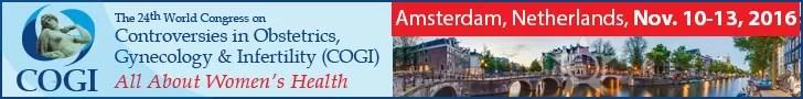 4073--cogi-amsterdam-banner-72890