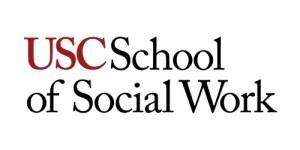 usc_ssw_logo
