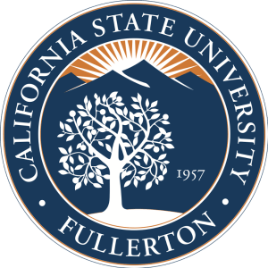csuf-seal-CMYK-NEW transparent
