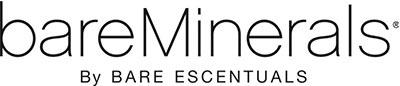 bareMinerals_byBE_logo-2008