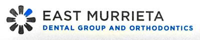 eastmurrietadentalgroup