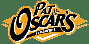pat-and-oscars-logo