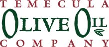 temecula olive oil logo