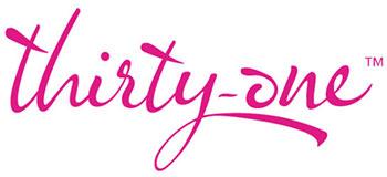 thirty-one-logo