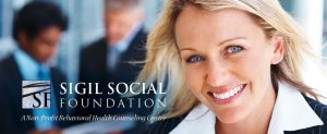A Non-Profit Behavioral Health Counseling Center