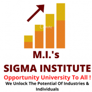 Opportunity University To All !