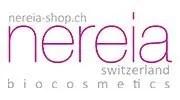 Logo Nereia