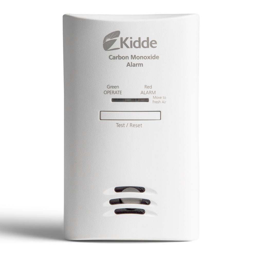 21027451 Kidde Distributors And Price Comparison Octopart Component Search