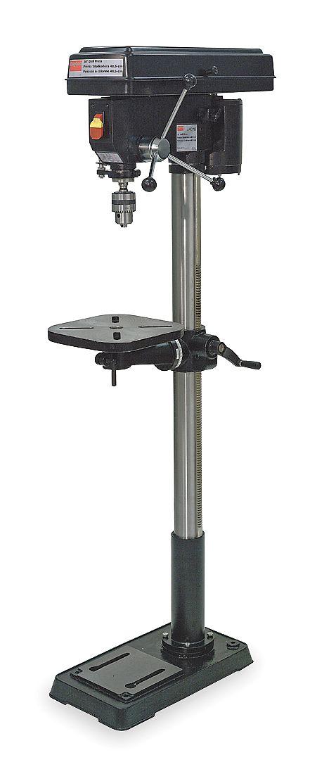 4cy86 Dayton Drills Distributors