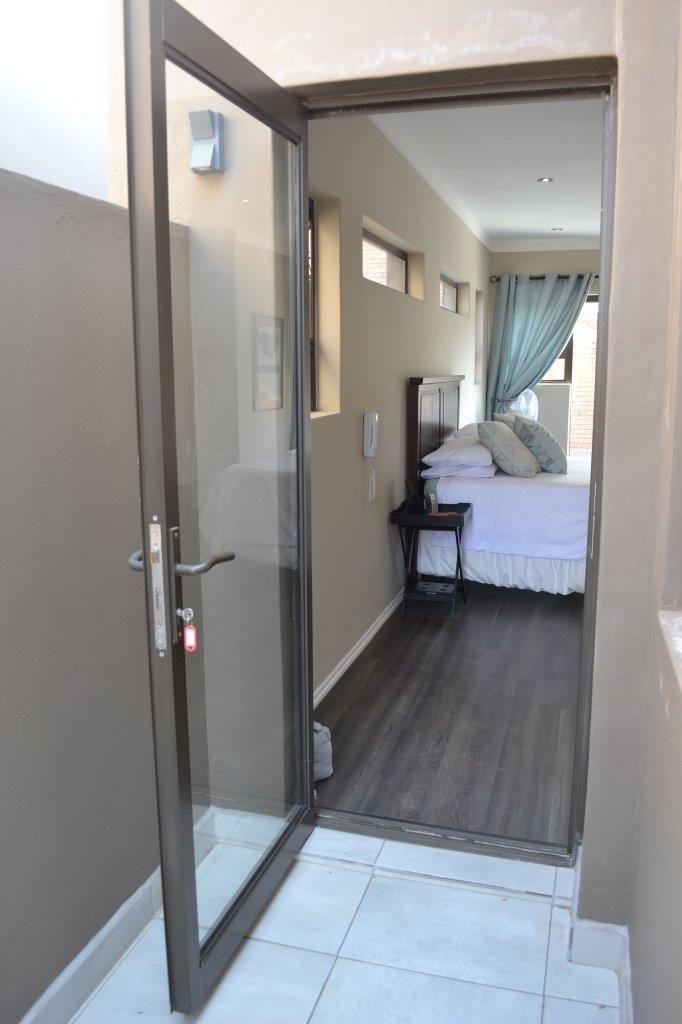 8 Tips For Buying Doors Glassdoors Entry Doors