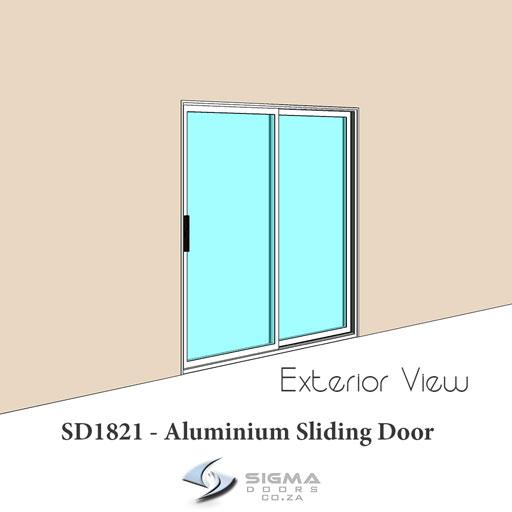 https sigmadoors co za product sd1821 ox aluminium sliding door