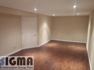 Sigma home renovation 6