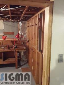 basement finishing 5