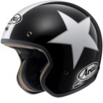 ARAI FREEWAY-2 Freerider