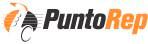 PuntoRep