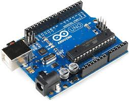 Arduino Uno R3 -China