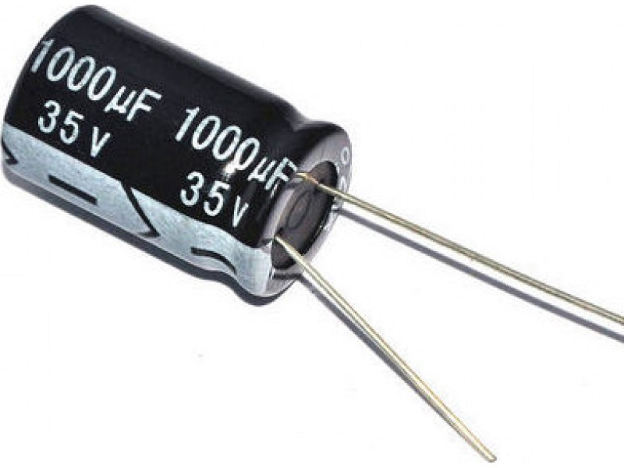 1000uf 35v Capacitor Capacitor Tester 100uf Capacitor