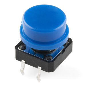 Push Button With Cap