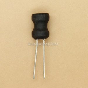 inductor 680uh