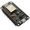ESP8266MOD-NodeMCU-Lua-WiFi-with-CP2102-100x100 Esp Mod Datasheet Pdf on