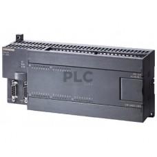 Siemens S7-200 CPU226 AC/DC/Relay (6ES7214-2BD23-0XB0)