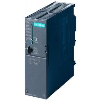 PLC CPU 315 2 DP 6es7 315 2ag10 0ab0