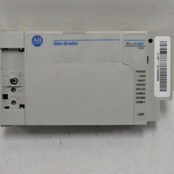 PLC Allen Bradley PLC MicroLogix 1500 28BXB1