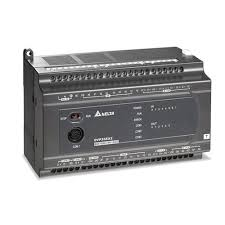 Siemens DVP60ES 00R2 DELTA PLC