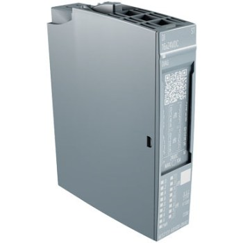 PLC 6ES7131 6BH00 0BA0 DC digital input module