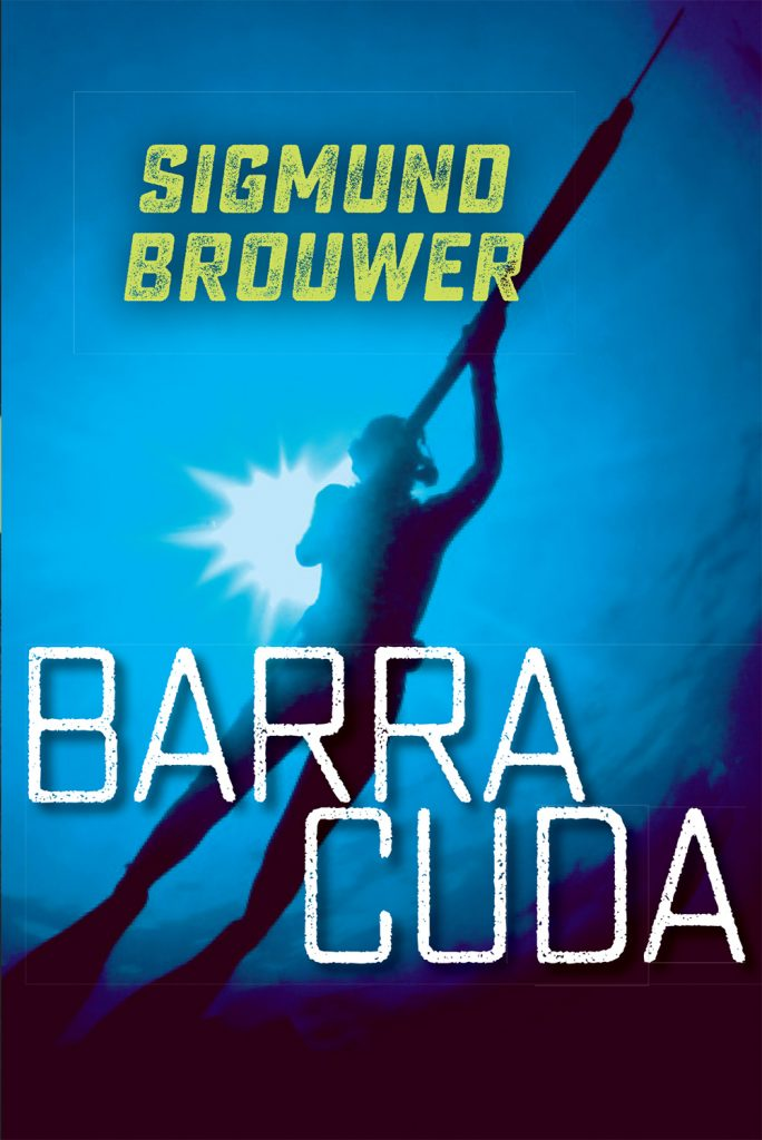 barracuda-cover
