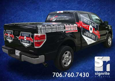 pickup-vehicle-wraps-chattanoonga