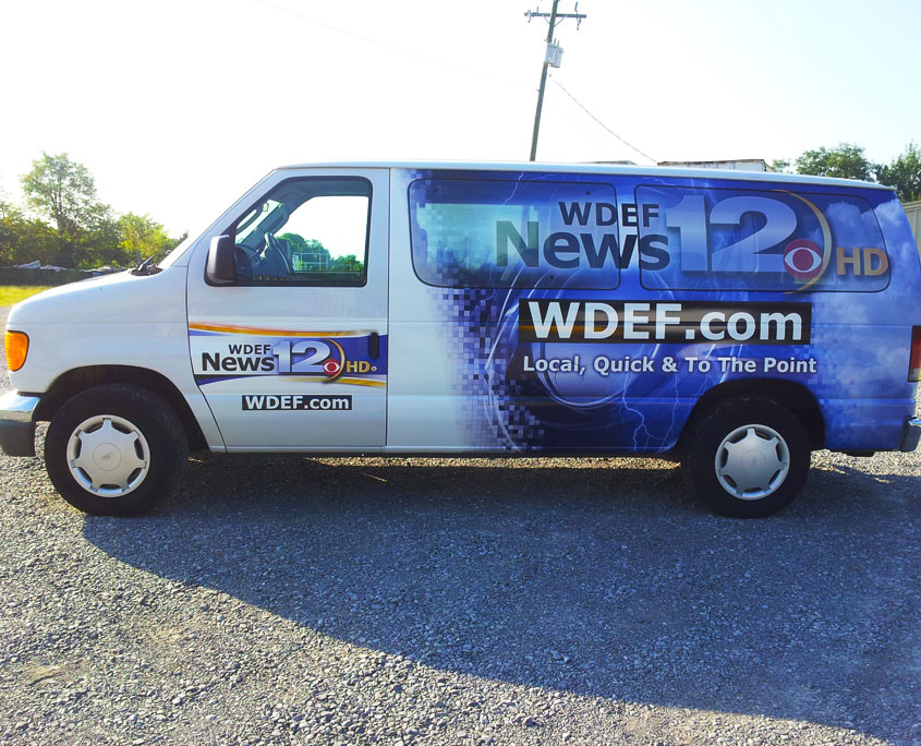 vehicle-wrap-design-installation-portfolio-6-wdef-news