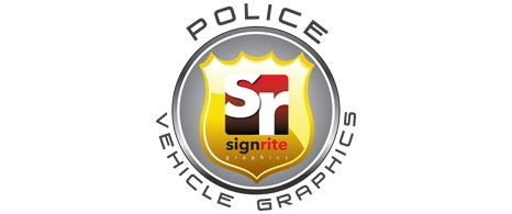police-vehicle-graphics-logo