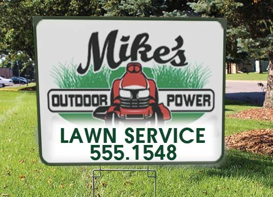 yard-sign-sign-rite-pic2