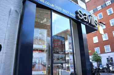 Savills_2