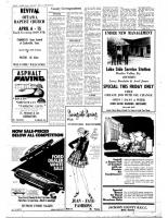 Mount Vernon Signal – 4/2/1970