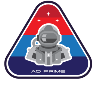 AO_Prime - Tradingview Indicators for Bitcoin