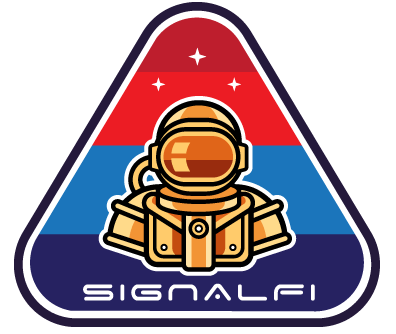 SignalFi indicators