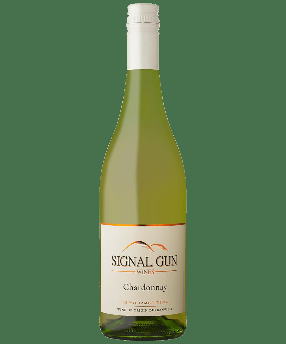 https://i1.wp.com/signalgun.com/wp-content/uploads/2019/10/SG-Chardonnay.png?fit=1000%2C1200&ssl=1
