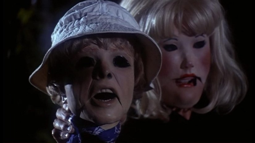 Top 30 Horror Movies That Celebrate Spring