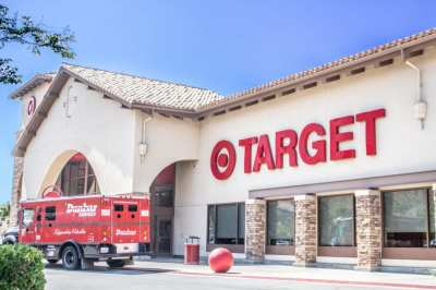 Car Seat Safety Local Target Participates In Trade Program