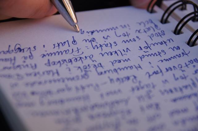 25 Assignment Writing Teaching Strategies