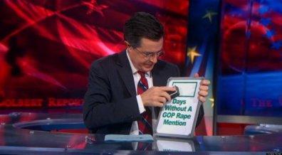 Colbert GOP2