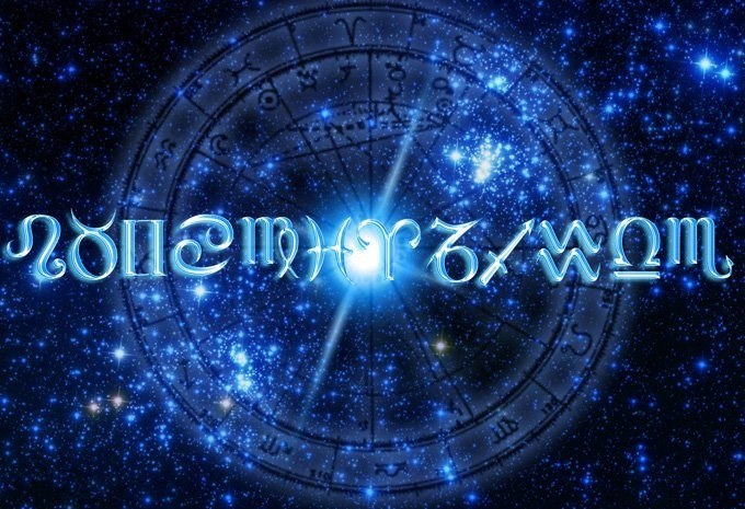 Zodiac Sign Dates and Meanings on Whats-Your-Sign
