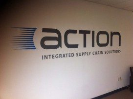 Wall-Wrap-Graphics-0818-am