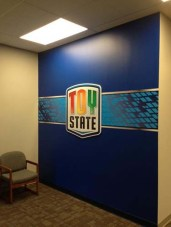 Wall-Wrap-Graphics-0818-r