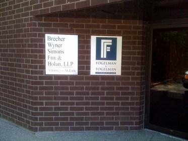 building-signs-0818-v